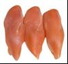 chicken pet food